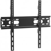 """Stand wall APPROX TV Fijo 26""""-55"""" 40Kg (APPST10)"""