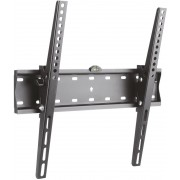 "Stand AISENS Inclina 32-55"" 40Kg Black (WT55T-015)"