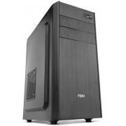 Semitorre ATX NOX Lite010 500W USB3.01 (NXLITE010)