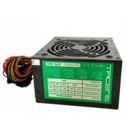 Mini Power Supply TACENS Anima SFX ECO 500W 8cm (APSII500)