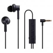 Headphones XIAOMI Intrauditivos Black (ZBW4386TY)