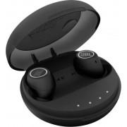 Headphones JBL FREE Bluetooth m/libres (JBLFREEXBLKBT)