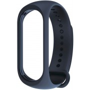Replacement Band XIAOMI MI Band3 Blue (MYD4100TY)