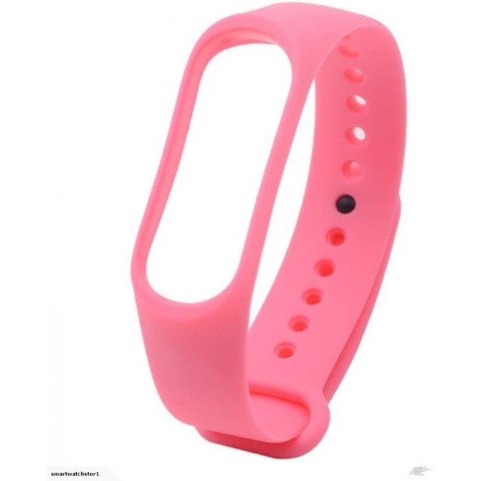 XIAOMI Replacement Band for Mi Band 3 Pink
