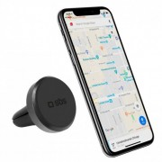 Stand coche SBS magnet smartphone (TESUPPEASYMAGK)