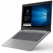 "Lenovo 330-15IKBR i5-8250 8Gb 256SSD15.6"" 530 2Gb W10 81DE014LSP"