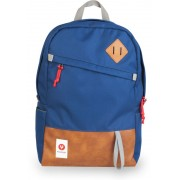 "Backpack for Notebook NGS Monray 15.6"" Blue (SNIPE)"
