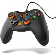Gamepad KROM Key Wired PC/PS3 (NXKROMKEY)