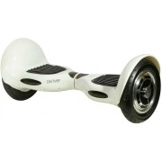 "Hoverboard DENVER 15km/h rueda10"" (DBO-10000W)"