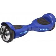 Hoverboard DENVER 2x250w 15km/h DBO-6530DarkBlue