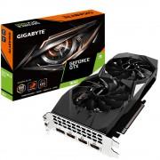 GIGABYTE PCIe3 Nvidia GTX1650 (GV-N1650GAMING OC-4GD)