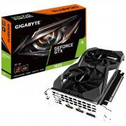 GIGABYTE PCIe3 Nvidia GTX1650 (GV-N1650WF2OC-4GD)