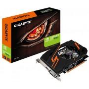ASUS PCIe Nvidia GT1030 2Gb (GT1030-2G-BRK)