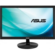 "Monitor ASUS 20""(19""5) LED HD WXGA (VS207DF)"