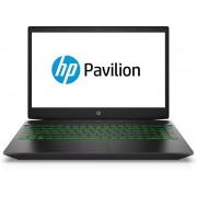 """HP 15-CX0003NS i7-8750 8Gb 1Tb 15.6"""" 2Gb W10 (3ZU72EA)"""