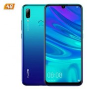"Smartphone HUAWEI P Smart 2019 6.2""QC 3Gb 64Gb 4G Blue"