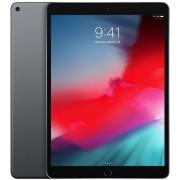 """Apple iPad AIR 10.5"""" 64GB Wifi Grey Space(MUUJ2TY/A)"""