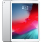 "Apple iPad AIR 10.5"" 64GB Wifi Silver (MUUK2TY/A)"