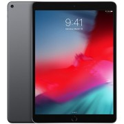 "Apple iPad AIR 10.5"" 256GB Wifi/Cell Grey Es(MV0N2TY/A)"