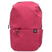 Mochila XIAOMI Mi Casual DayPack Pink (ZJB4147GL)