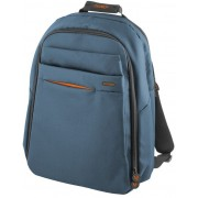 "Mochila NGS Monray BackPack 15.6"" Blue/Orange (REVERSE)"