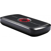 Video Capturing AverMedia Live Gamer Portable LITE (GL310)