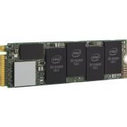 SSD INTEL 1TB 660P PCIe NVMe 3.0 M.2 (SSDPEKNW010T8X1)