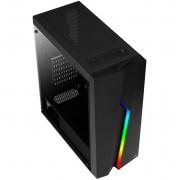 Case AEROCOOL BOLT USB3.0 (BOLT)