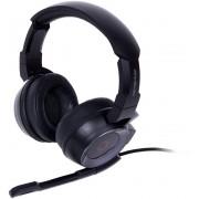 Headsets AverMedia SonicWave Black (GH335)