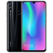 "Smartphone HUAWEI Honor 10 Lite 6.2"" OC 3Gb 64Gb Negro"