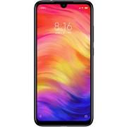 """Smartphone XIAOMI Redmi Note 7 6.3""""OC 4Gb 128Gb 4G Black"""