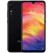 "Smartphone XIAOMI Redmi 7 6.2"" OC 2Gb 16Gb 4G Black"