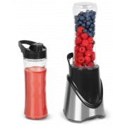 Smoothie Medion 300W (16044) Blender