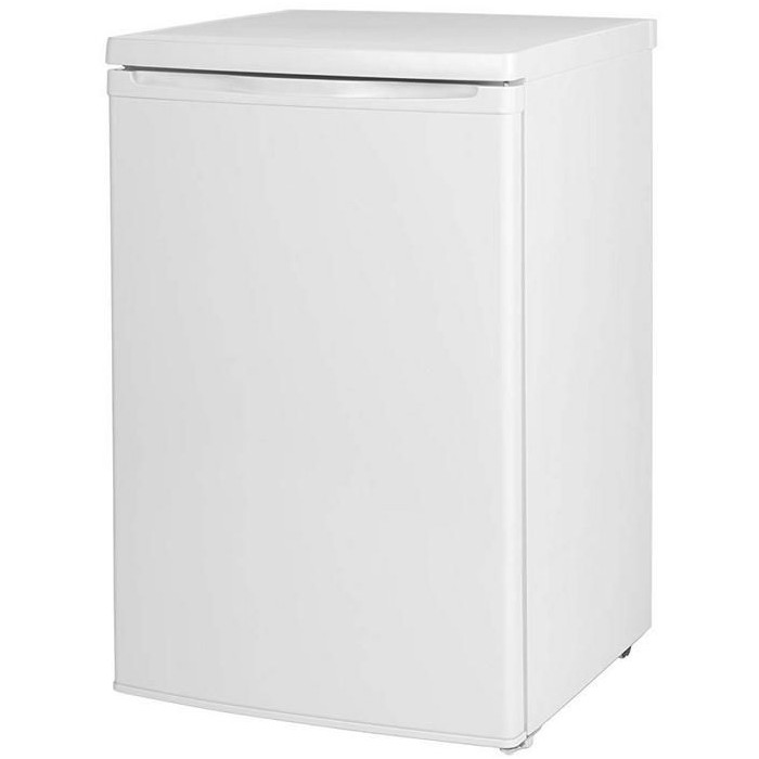 Refrigerator Mini Medion A++ with Freezer 103L (37052)