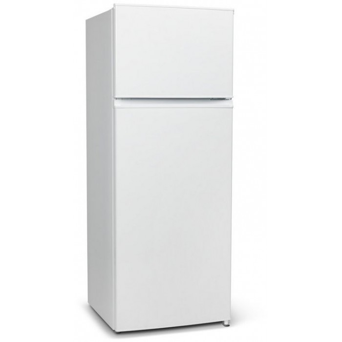 Refrigerator Medion A++ 2 Doors 207L 4* (37093)