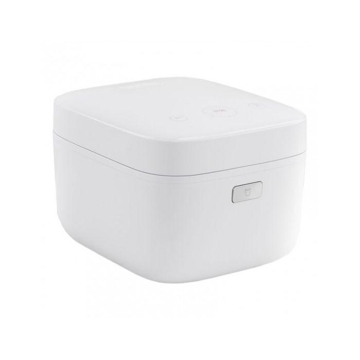Xiaomi Mi Calentador de Arroz de Inducción (ZHF4009GL)