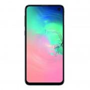 """Smartphone Galaxy S10e 5.8"""" OC 6Gb 128Gb A.9 Blanco (G970)"""