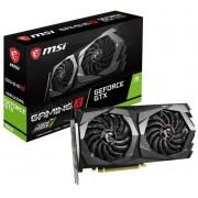 MSI PCIe Nvidia GTX1650 GAMING X 4G (912-V380-003)