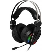 Headsets MSI Gaming Immerse GH70 S37-2100970-Y86