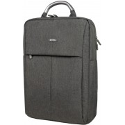 "Backpack E-Vitta 15.4""-16"" Bussines Grey (EVBP004001)"