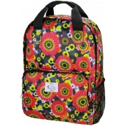 "Backpack E-Vitta 15.4-16"" Style Zandibar (EVBP001008)"