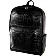 "Backpack E-Vitta 15.4-16"" Urban Black (EVBP003000)"