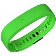 Smartband RAZER NABU X Verde (RZ15-01290300-R3G1)