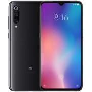 """Smartphone XIAOMI MI 9 6.4"""" OC 6Gb 128Gb Dual 4G Negro"""