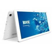 "Tablet 3GO GT10K3 10.1"" QC IPS 16Gb Blanco (GT10K3IPS)"