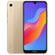 """Smartphone HUAWEI Honor 8A 6"""" OC 2Gb 32Gb Dorado"""