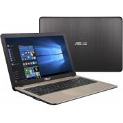 "ASUS A540NA-GQ265 N3350 4Gb 256GbSSD 15.6"" SinSO"