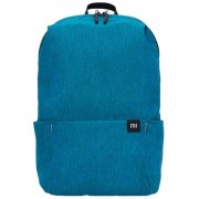 Backpack XIAOMI Mi Casual DayPack Blue (ZJB4145GL)