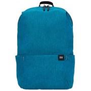 Mochila XIAOMI Mi Casual DayPack Azul (ZJB4145GL)