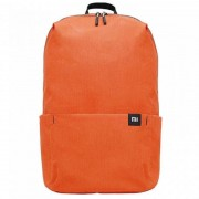 Backpack XIAOMI Mi Casual DayPack Orange (ZJB4148GL)